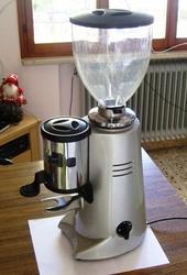 Кофемолка Fiorenzato F6 (Б/У)